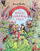 The Magic Faraway Tree Deluxe Edition