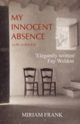 My Innocent Absence