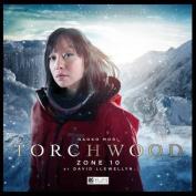 Zone 10 (Torchwood) [Audio]