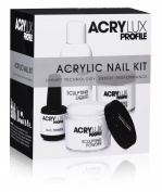 salonsystem Acrylic Kit