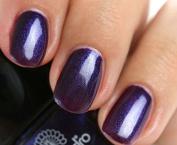 Alessandro International StripLac Nail Polish / 5 ml / Colour