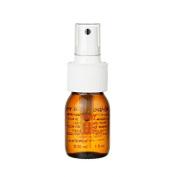 DH7 7 days strong skin lightening serum oil 30ml - By ELYSEESTAR - FOR FACE - FEET - FOOT - HANDS