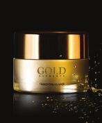 Gold Elements Age Treatment Transforming Mask