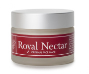 Nelson Honey Royal Nectar Face Mask 50ml