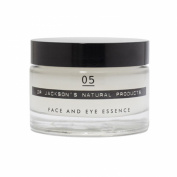 Dr. Jackson´s Men´s Grooming Face and Eye Essence Nr.05 - 45ml
