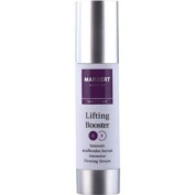 Marbert Special Care Lifting Booster Intensely Firming Serum 50 ml