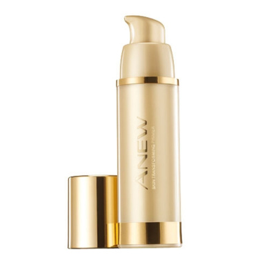Avon Anew Skin Transforming Primer 28ml