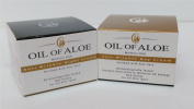 Oil Of Aloe Anti Wrinkle Day Cream & Night Cream SIX PACK 6x50ml