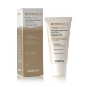 Sesderma Retises 0,50% Antiwrinkle Regenerative Cream 30ml
