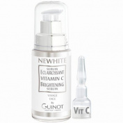 Guinot Newhite Brightening Serum with Vitamin-C 25 ml