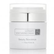 Beauty Bioscience Ultimate Moisturising Cream