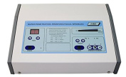 Denshine New Salon & Home Ultrasonic Anti Ageing Beauty Facial Skin Spa Machine