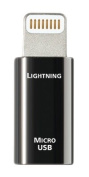 AudioQuest Lightning - Micro USB Adaptor