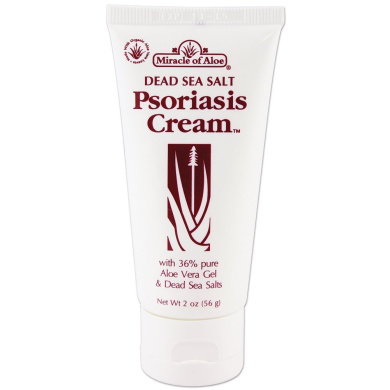 psoriasis solution miracle