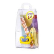 Children's Care Kit