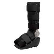 Ankle Walker -High Profile