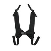 Rehabilitation Advantage Versatile Chest Harness