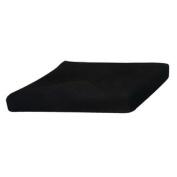 Gel•eeze® Profile 7.6cm Knit