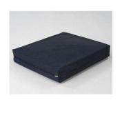 Gel Wheelchair Cushion - 41cm X 46cm X 5.1cm