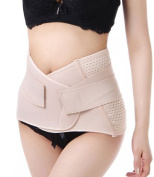Postpartum Support Recovery Belt Pregnancy Tummy C-section Shape wear Belly Band
