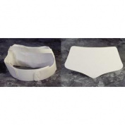 Alex Orthopaedic 2064-L Maternity Belt With Insert Large BACK SUPPORTS