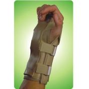 Alex Orthopaedic 1327 Universal Wrist Support Universal Wrist Brace & amp; Support
