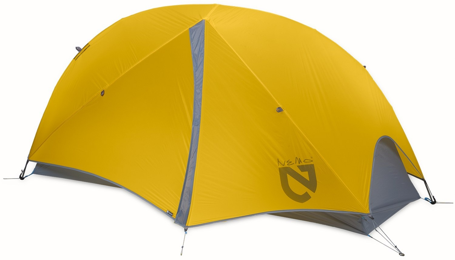 sc 1 st  Fishpond & Nemo Tent Sports \u0026 Outdoors: Buy Online from Fishpond.co.nz