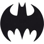 Large Patch DC Comics Batman Bat Signal p-dc-0120-x
