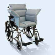 Wheelchair Reversible Comfort Seat - Size