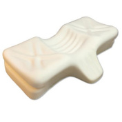 Core Products 130 Theraputica Cervical Sleeping Pillow-Large