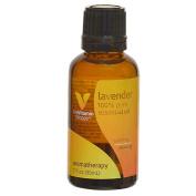 the Vitamin Shoppe Essential Oil 1 Fluid Ounces Oil