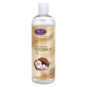 Life-Flo Health Care Fractionated Coconut Oil 16 Fluid Ounces Oil