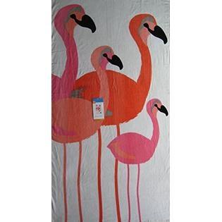 Flamingo Towels Target Towel Image Jardimage Co