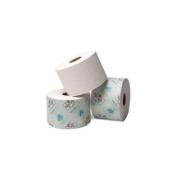 Wausau Paper 61990 OptiCore Toilet Paper - 36 / CS