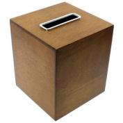 Cubico Tissue Box Cover