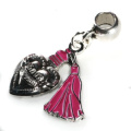 Harry Potter OFFICIAL Love Potion Slider Charm Bead The Carat Shop Bracelets