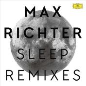 Sleep [Remixes]