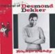The Best of Desmond Dekker
