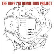 Hope Six Demolition Project [LP]