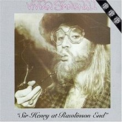 Vivian Stanshall's Sir Henry at Rawlinson End