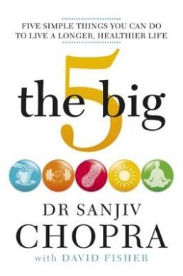 The Big 5