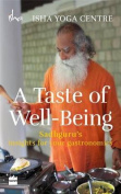 A Taste of Well-Being