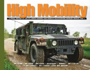 High Mobility