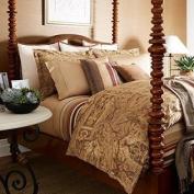 Ralph Lauren Bellosguardo FULL/QUEEN Duvet Comforter