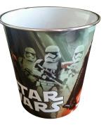 Star Wars Disney Waste Paper Bin Trash C|an