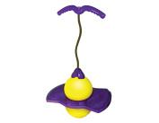 Zoingo Boingo Freestyle Pogo Toy