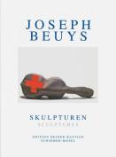 Joseph Beuys - Sculptures