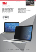 """Privacy Filter for 13"""" Apple MacBook Pro with Retina Display"""