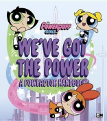 We've Got the Power