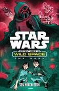 Star Wars: The Dark (Star Wars